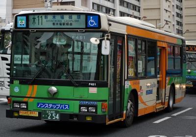 S-F451