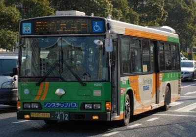 S-H250