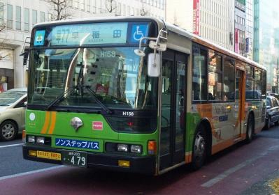 T-H158