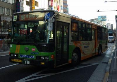 T-H159