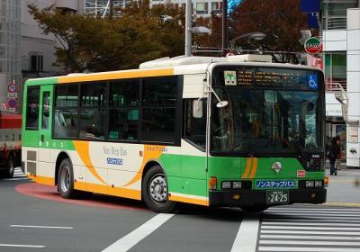 T-V344