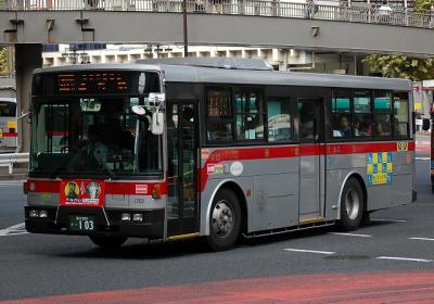 T1703.jpg
