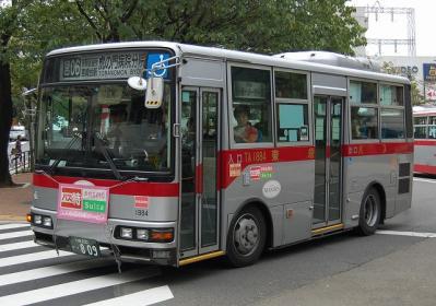 TA1884.jpg