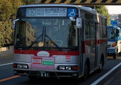 TA1885.jpg