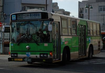 V-E368
