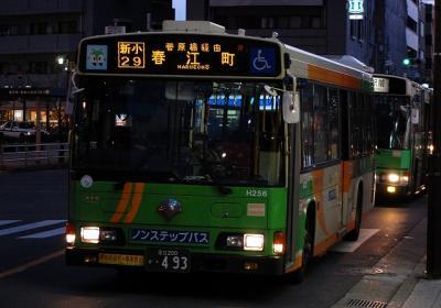 V-H256