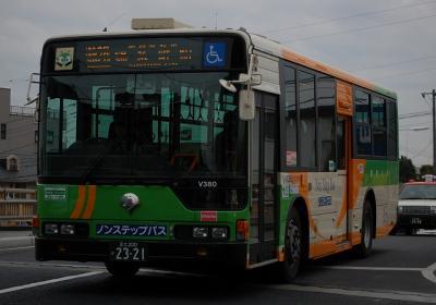 V-V380