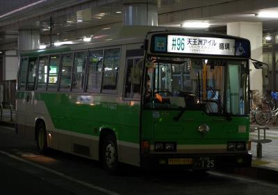 Y-E807