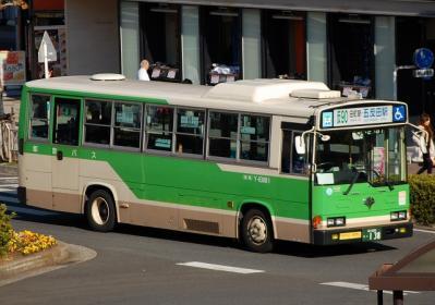 Y-E881