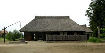 110615sakurajinya.jpg