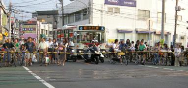 110629sagifumi2.jpg