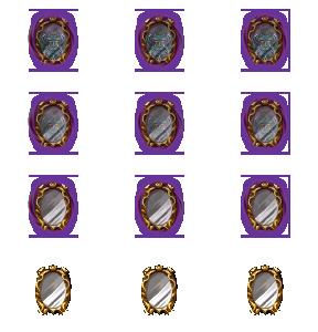 妖しい鏡4
