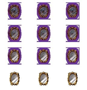 妖しい鏡5