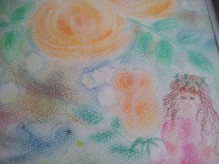 rosekou1-N.jpg