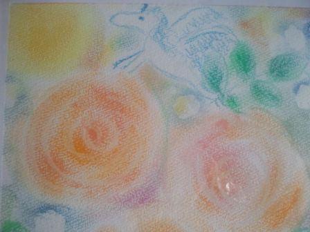 rosekou2-N.jpg