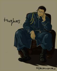 kuro-hughes-ashikumi.jpg