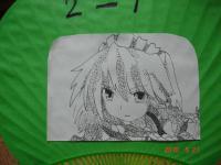 DSC016.jpg