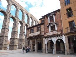 20100415水道橋Segovia08