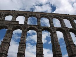 20100415水道橋Segovia04