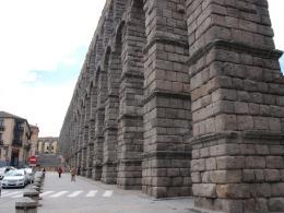 20100415水道橋Segovia06