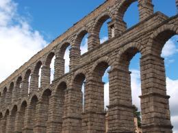 20100415水道橋Segovia07