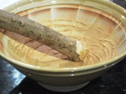 20111206精進料理3