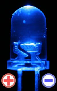 200px-LED_macro_blue+-.png
