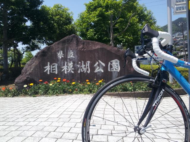 20120519_120550.jpg