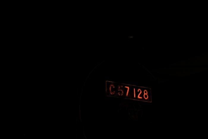 12.11.07 C57-128 滋賀県立体育館