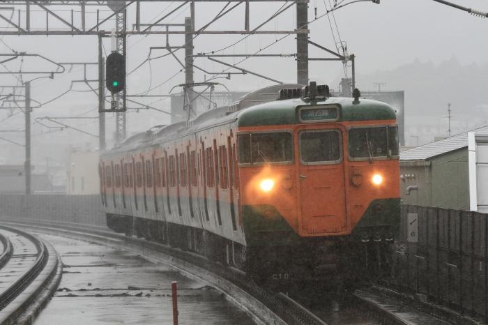 12.10.28 113雨