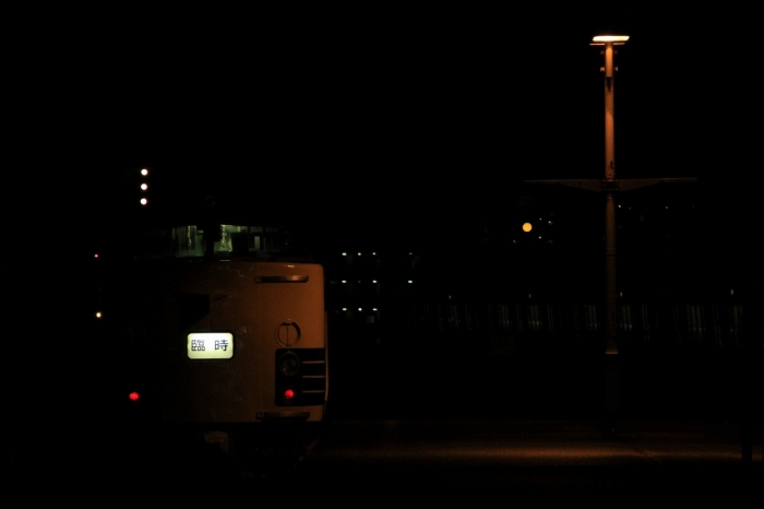 12.11.13 北へ 大津京