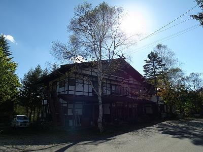20131012-13hachi-tomo01.jpg