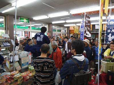 20131027kashiwaya04.jpg