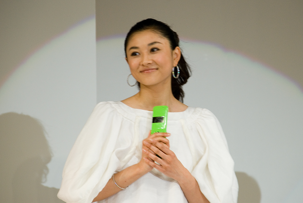 kikukawa32v.jpg