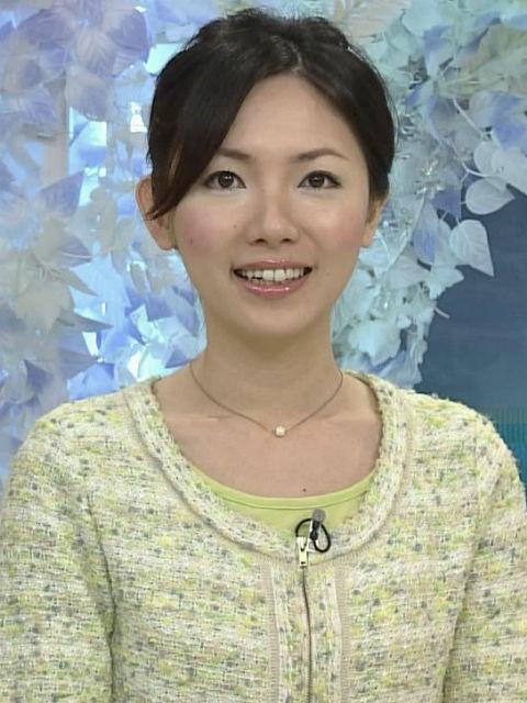 sasaki68_large.jpg