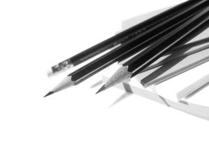 https://blog-imgs-45-origin.fc2.com/k/o/s/kosstyle/1269185_pencil____1.jpg