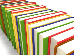 http://blog-imgs-45.fc2.com/k/o/s/kosstyle/books.jpg
