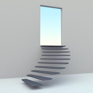 https://blog-imgs-45-origin.fc2.com/k/o/s/kosstyle/open_door.jpg