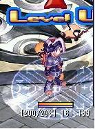 LvUP_20100904091206.jpg