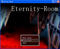 Eternity-Room SS1