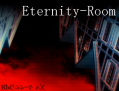 Eternity-Room