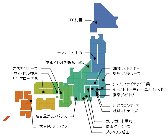 2007teammap.png