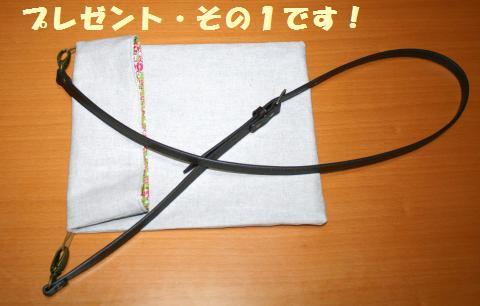 002_convert_20120507191235.jpg
