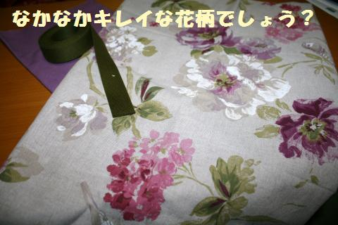 004_convert_20121104213109.jpg