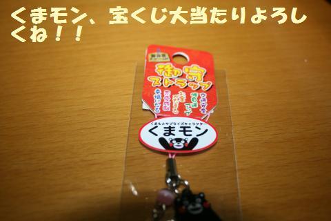 005_convert_20120703182038.jpg
