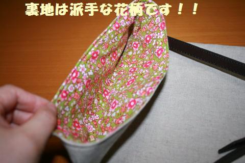 006_convert_20120507191329.jpg