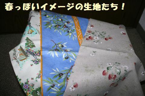 009_convert_20120313193541.jpg