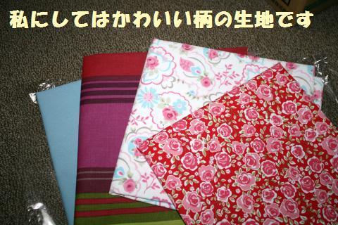 010_convert_20121202205635.jpg
