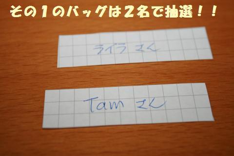 015_convert_20120517200040.jpg