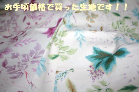 022_convert_20120605193559.jpg